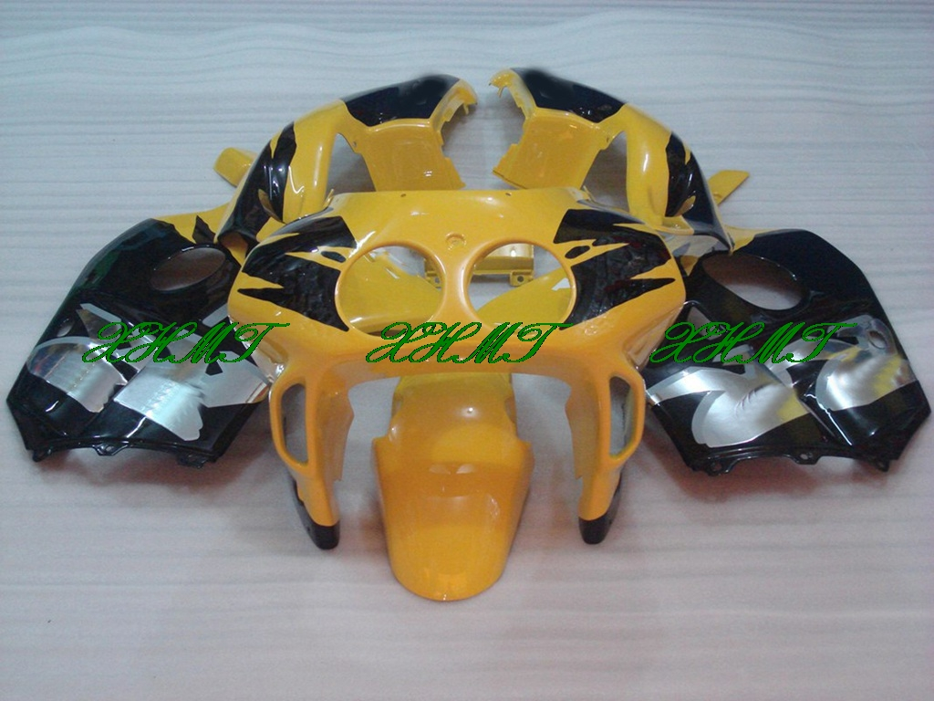 for Honda Cbr250rr 1993 Plastic Fairings CBR 250 RR Body Kits 1990 for Honda Cbr250rr 1990 Motorcycle Fairing 1990 - 1994 NC22 прокладки клапанной крышки honda vtr1000f