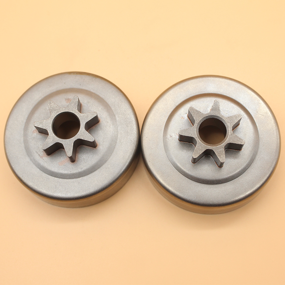 Chainsaws Garden Tools Sunny Side Bar Sprocket Cover Nuts Stud Kit For Stihl Ms170 Ms180 Ms210 Ms230 Ms250 017 018 021 023 025 Chainsaw Parts 1123 640 1705 100% Original
