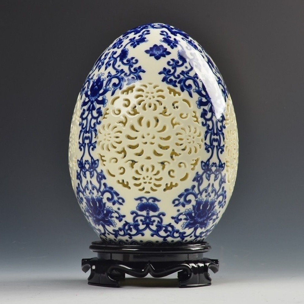 Compare Prices On Chinese Porcelain Egg Online Shopping