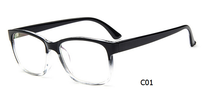 trendy eyewear  Popular Trendy Eyeglass Frames-Buy Cheap Trendy Eyeglass Frames ...