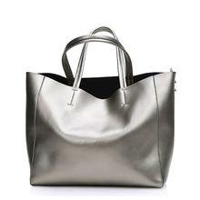Bolsas de Plata de Lujo de Marca Famosa Mujeres Messenger Bags Bolsos Mujeres Famosas Marcas de Oro de Las Mujeres de Cuero Bolsos Sac A Principal Bolsas