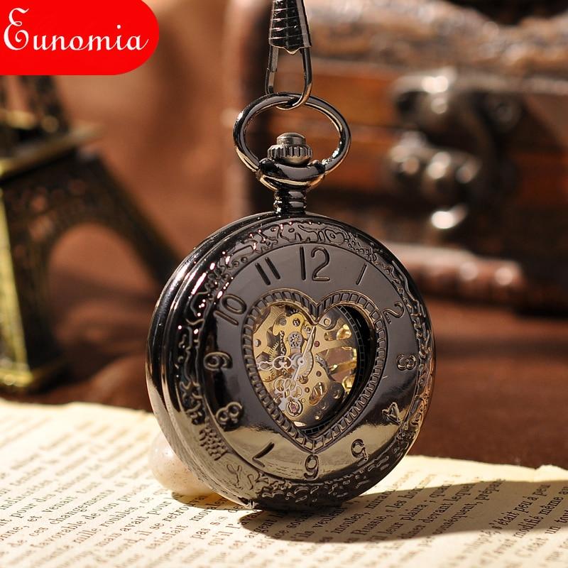 Брелок продам часы желтые часов продать корпуса где старые