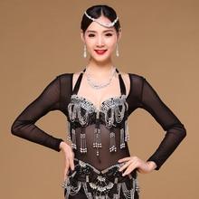 Achetez Des Top Promotion De Danse Femmes l3KTFJuc1