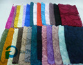 lace bond underscarf Headwrap inner tube under hijab turban Bandana 5pcs/lot  free ship