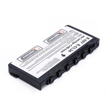 compatible Ink Cartridge T557 T0557 For Epson PictureMate 500