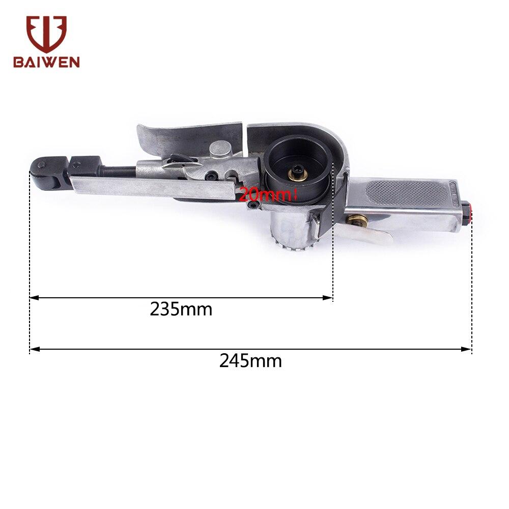 Cintos para Compressor de Ar cintos de ferramentas de ar