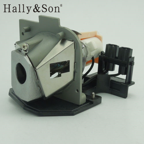 Hally&Son 100% ORIGINAL Projector lamp SP.89F01GC01 / BL-FS180C with housing for Optoma Theme-S HD640/Theme-S HD65/HD700X/GT7002 bl fs180c sp 89f01gc01 original lamp with housing for optoma theme s hd640 hd65 hd700x et700xe gt7000 projectors