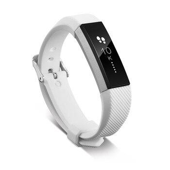 Fitbit Alta HR Accessories