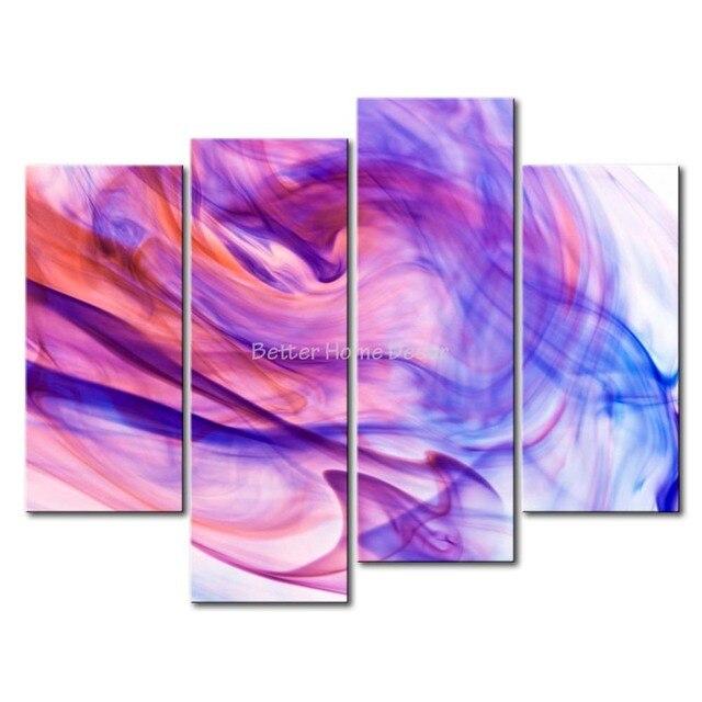 3 pe231a fresh look couleur wall art peinture color233e fum233e