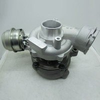 Xinyuchen turbocharger for Volkswagen Passat B5 1.9 TDI AWX AVF 96kw|Turbocharger| |  -