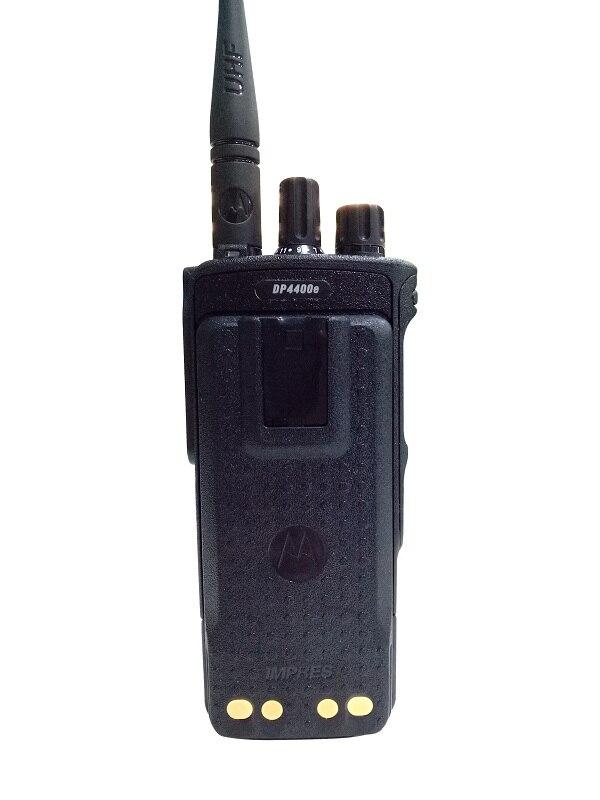 DP4400e-(6)