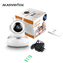 HD 1080P Baby Monitor IP Camera Wireless Smart Audio Baby Cameras Wi-Fi CCTV Camera Home Security Network Surveillance Camera