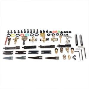 Complete Tattoo Machine Parts