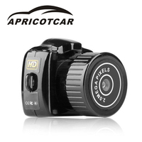 2017 die Neue Hersteller Können In Digitalkameras DVR Mini Tragbare Kameras SLR Ordinary high-definition-video-aufnahme-kamera Display Kamera