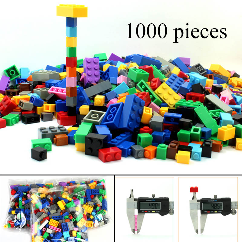 Buy bulk lego and get free shipping on AliExpress.com