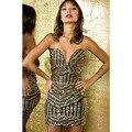 sexy women sequin dress glitter dress dresses vestido curto backless dress mini vestido lentejuelas glitter gold moda feminina
