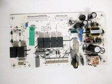 0064000230D Refrigerator Inverter Board Control Power Motherboard For BCD-228WSV,BCD-228WBSV