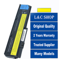 Wholesale/Dropshipping Add Model Number Yourself Laptop Battery for Asus Acer Lenovo Dell HP Sony Panasonic Samsung LG Apple