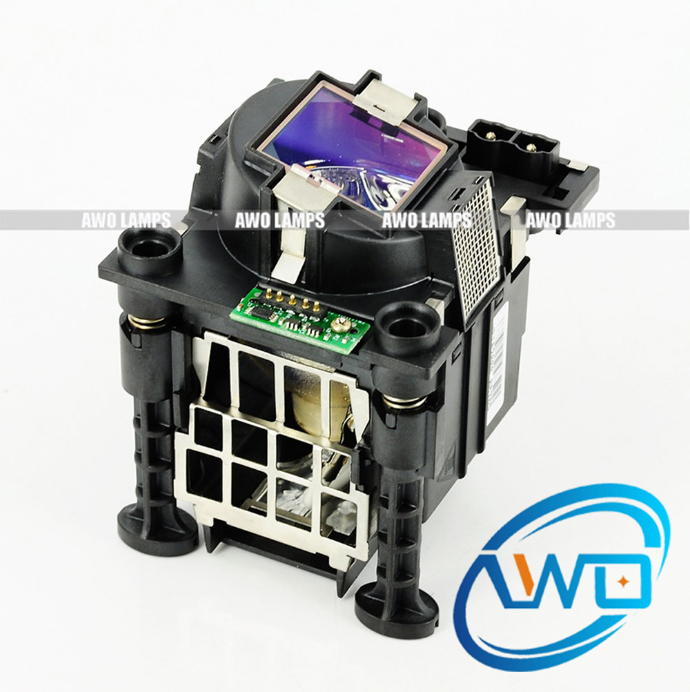 AWO Hot Sales 400-0300-00 Original Projector Lamp UHP250W with Housing for PROJECTIONDESIGN ACTION 3 ACTION 3 1080 CINEO 3 F3 awo 400 0401 00 projector lamp with housing for projection design f1 sx f1 sxga f10 1080 f10 as3d f10 wuxga f12 1080 f12 sx