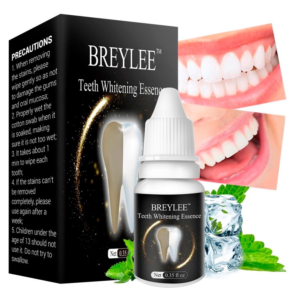 Schönheit & Gesundheit Lanbena Zähne Bleaching Essenz Pulver Oral Hygiene Reinigung Serum Entfernt Plaque Flecken Zahn Bleichen Dental Werkzeuge Zahnpasta Serum