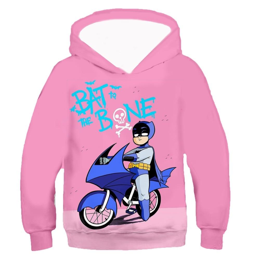 Kids Captain America Cosplay hoodie Marvel Avengers ironman 3D Print Hoodies baby boy superhero Sweatshirt child teens Pullover in Hoodies amp Sweatshirts from Men 39 s Clothing