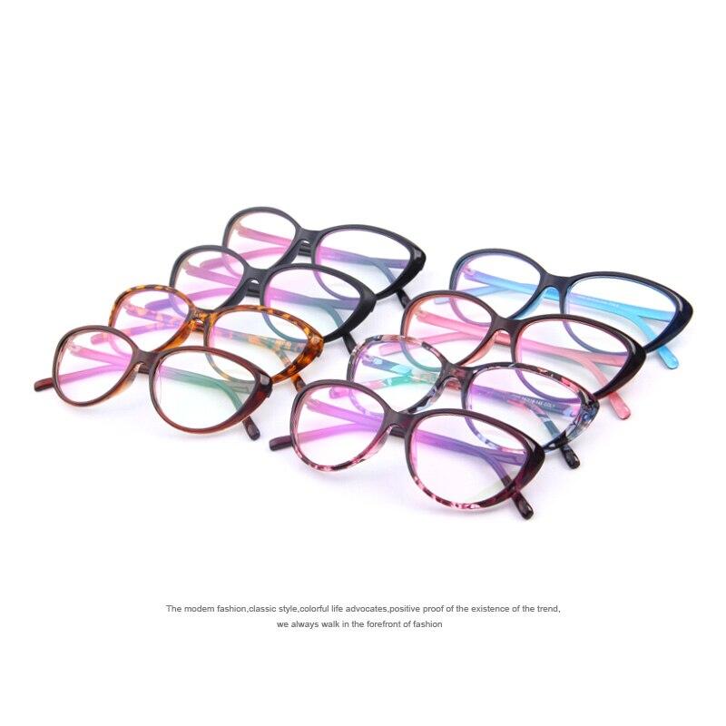 ясно , мода очки купить на алиэкспресс
