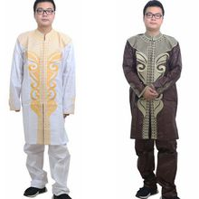 mens african clothing