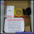 Servicio de adquisiciones zte f660 zxhn gpon onu ont v3.0, 4FE + 2TEL + USB + WIFI, ONT GPON onu F623