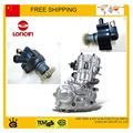 250cc water cooled engine water pump gear set  LONCIN 250cc 200cc engine 21 teeth free shipping free shipping