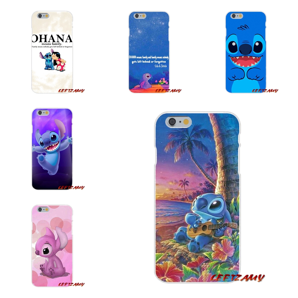 Alan Walker Lovely Novelty Fundas For Samsung Galaxy S4 S5 Mini S6 S7 Edge S8 S9 S10 Plus Note 3 4 5 8 9 Accessories Shell Cases Half-wrapped Case