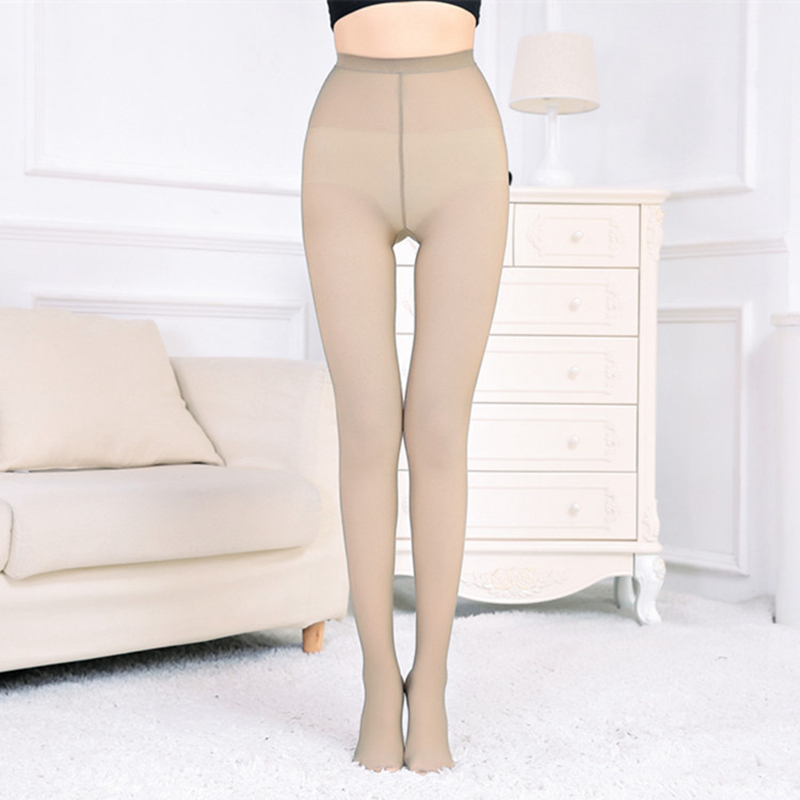 2018 Grid Pants Mesh Pantyhose Spring Summer Women Tights Slim Fishnet Tights Stockings Party Club Hosiery