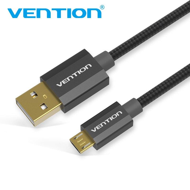 Digital Kabel Tions Micro Usb Kabel Typ C 2 In 1 Lade Für Samsung S9 Plus Usb C Kabel Für Huawei P20 Pro Oppo Xiaomi Usb Typ C Kabel