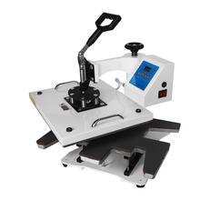 New Shoes Heat Press Printer Multifunction Sublimation Machine for Shoes Socks Glove with high quality and