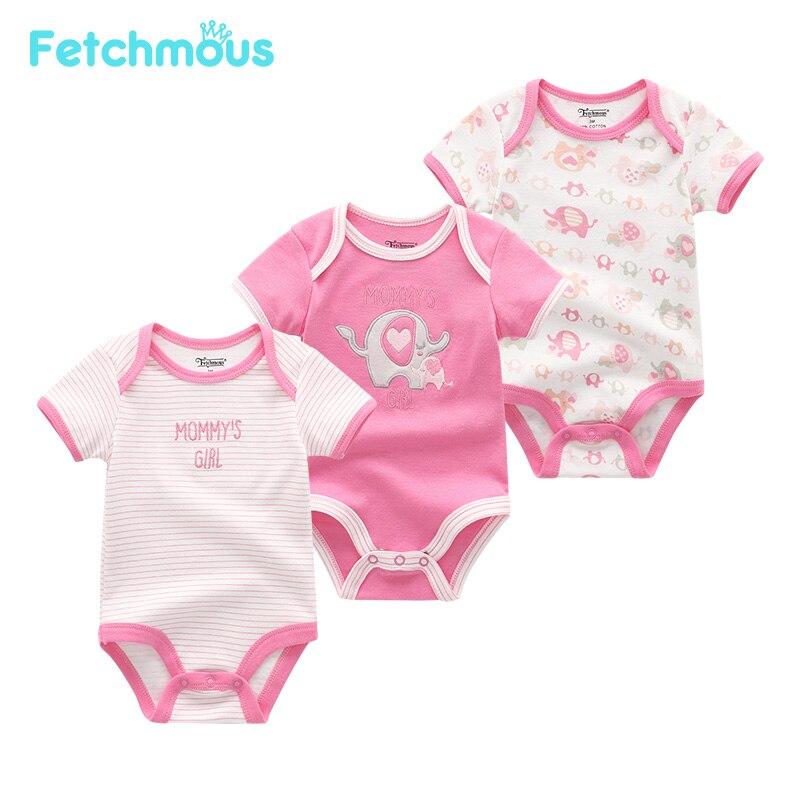 baby bodysuits 12