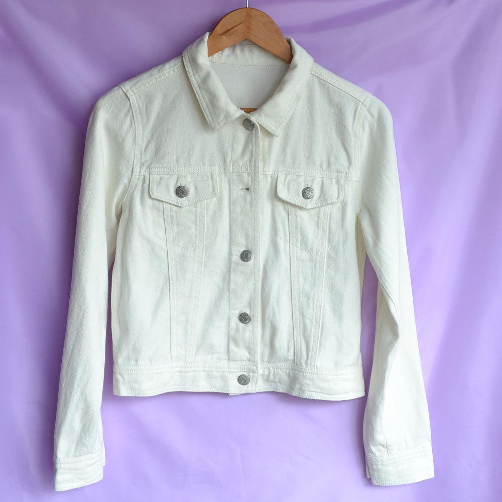 Buy jean jacket