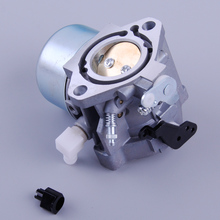 Buy carburetor tecumseh and get free shipping on AliExpress com