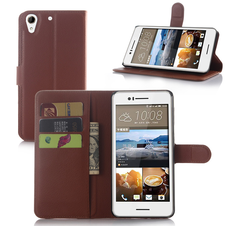 top 10 htc d728w list and get free shipping - bid31h10