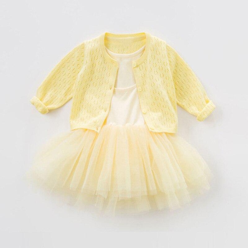 baby girl dress (22)