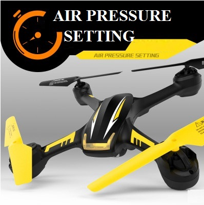 New arrivel Skytech TK107 Rc Dron 6-Axis Gyro Drone 4.5CH 2.4Ghz RC Helicopter Aircraft Quadcopter With 2M Camera Rc Hobby Toy wltoys q222 quadrocopter 2 4g 4ch 6 axis 3d headless mode aircraft drone radio control helicopter rc dron vs x5sw