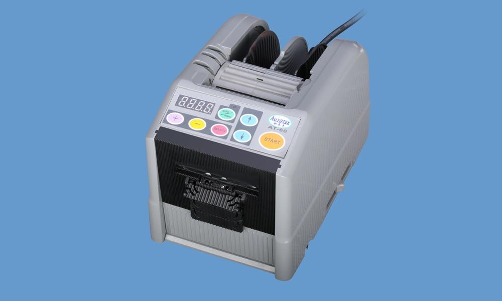 Vieno ašmenų komponento dėžutė jums nemokama / AT-60 karšto - Elektrinių įrankių priedai - Nuotrauka 2