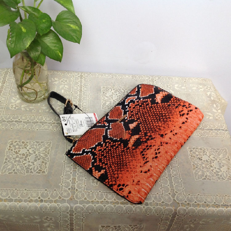 Popular Designer Handbag Clearance-Buy Cheap Designer Handbag ...