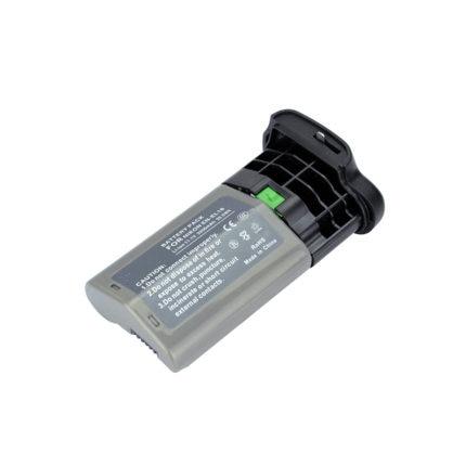 EN-EL18 ENEL18 EL18 Camera Battery+BL-5 Cover For Nikon D4 Camera And MB-D12 D800 Battery Grip.