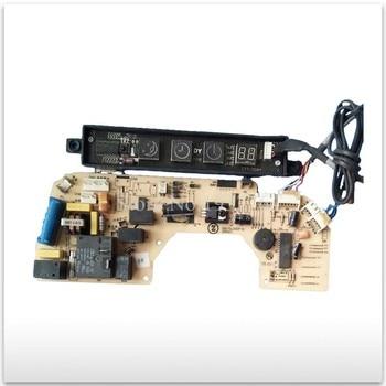 96% new for Air conditioning board circuit board KFR-35GW/A96 M96 n98 ZGAM-84-3E computer board good working
