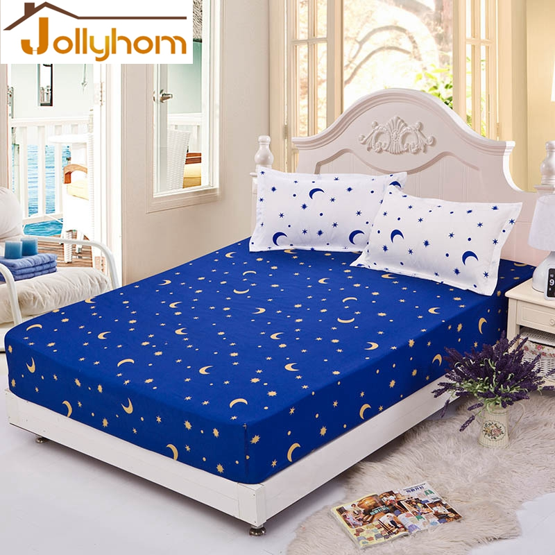 Online Get Cheap Protective Bed Sheets Aliexpress Com Alibaba Group