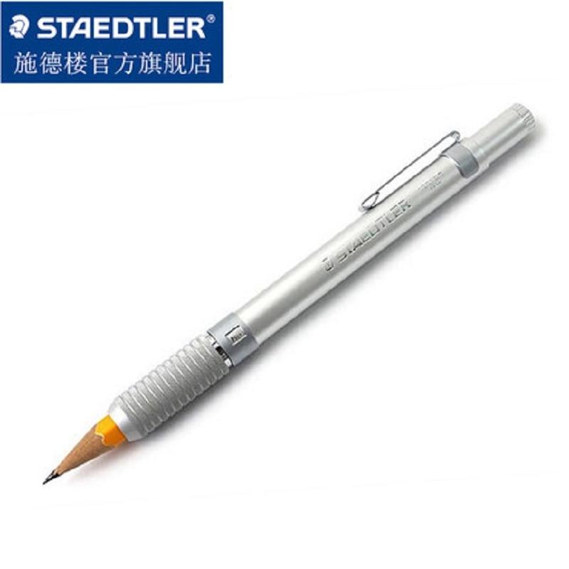 STAEDTLER 900 25 porte-stylo d'extension de crayon en métal 1 pcs/lot