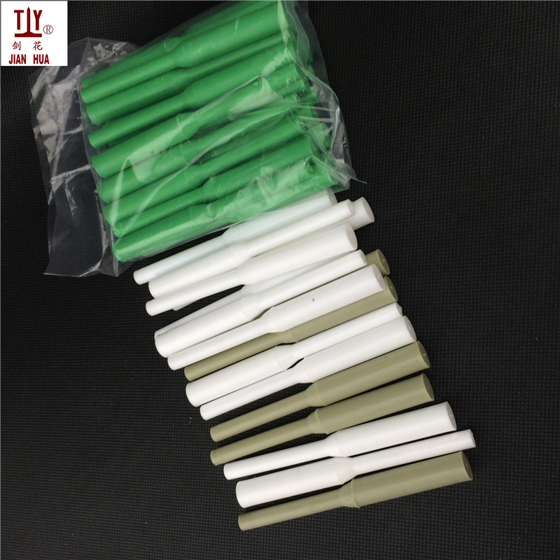 Free Shipping 20pcs PPR Water Pipe Repair Rod,  PPR Repair Sticks,  Pipe Plastic Pipe Welding Parts Bar