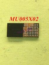 10 sztuk/partia dla Samsung J710F zasilania IC MU005X02 S2MU005X02