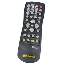 New Replace Remote Control RAV22 WG7D720 For YAMAHA Home Theater Amplifier CD DVD RX-V340 RX-V350 RX-V357 RX-V359 HTR5830 met rx
