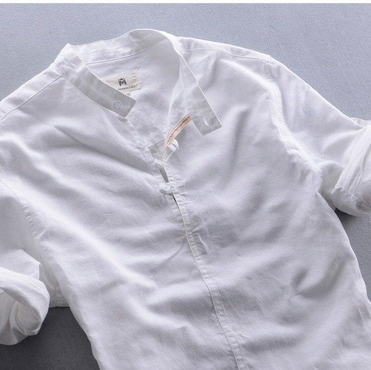 Image result for Cotton shirt for men summer