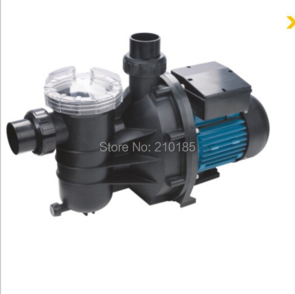 France Branded Aqua 0 38kw Small Water Pump Designed For Domestic Swimming Pools Or Spa Pools 1 Year Gurantee Small Water Pump Water Pumpwater Pump Brands Aliexpress